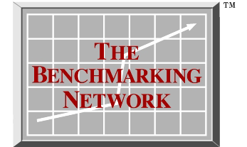 Insurance Industry Sales Force Effectiveness Benchmarking Associationis a member of The Benchmarking Network